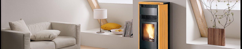 Chauffage bois aujourd'hui : Magazine professionnel du chauffage domestique au bois