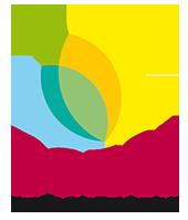 logo BCE21