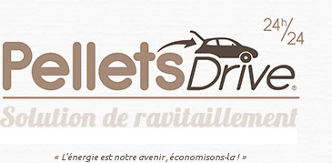 logo PelletsDrive