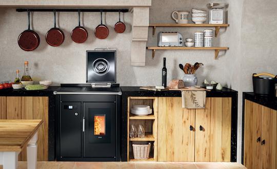 BCE 21, chauffages à bois neufs et SAV des chaudières Énergie Système et Énergie 79